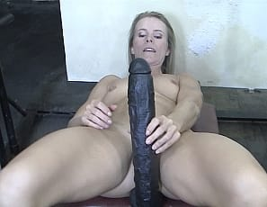 Alura jenson in teaching a christian church boy some lessons - 1 part 10